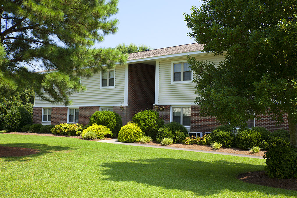Best Student Apartments In Greenville Nc