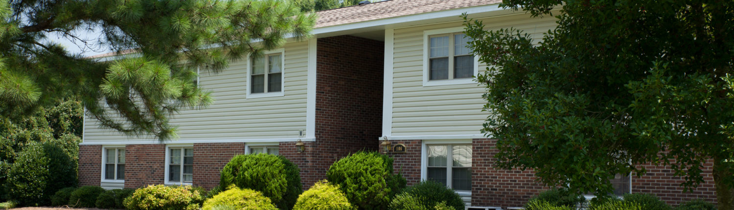 Two Bedroom Apartments In Greenville Nc