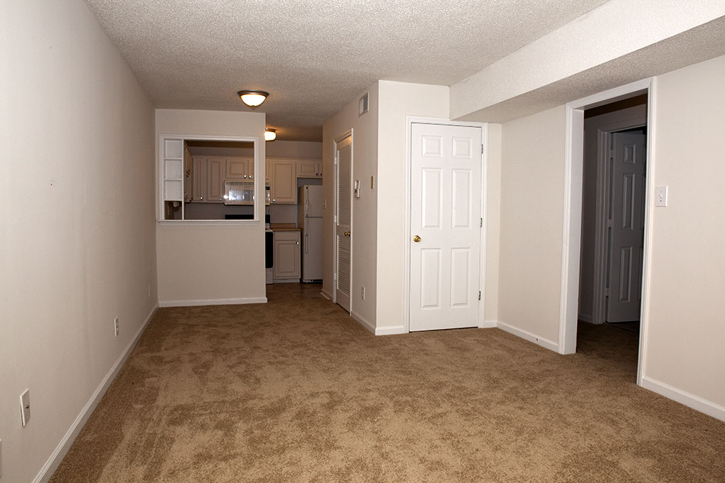 Photo Gallery Eastbrook Village Green Affordable Apartments